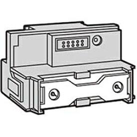 シャープ SHARP プラズマクラスターイオン交換用発生ユニット (1個) IZ-C75P[IZC75P]
