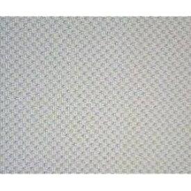 東京シンコール TOKYO SINCOL 2枚組 ミラーレースカーテン エコクリーン(100×133cm/アイボリー)[921281]