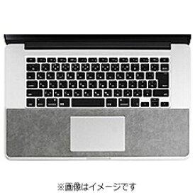パワーサポート POWER SUPPORT リストラグセット MacBook Pro 15inch Retinaディスプレイモデル用 PWR-65[PWR65]