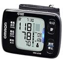 【送料無料】 オムロン 手首式自動血圧計 HEM-6310F[HEM6310F]