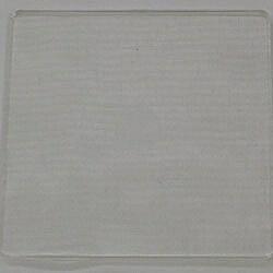 ケンコー 角型フィルター 「ZS ストリーム」(76×76mm角)