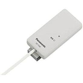 パナソニック Panasonic 【要取付工事】[別売品]無線アダプター CF-TA9[CFTA9] panasonic