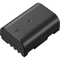 パナソニック Panasonic バッテリーパック DMW-BLF19[DMWBLF19]