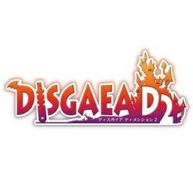 日本一ソフトウェア Nippon Ichi Software ディスガイア D2 通常版【PS3ゲームソフト】
