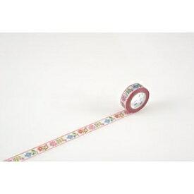 カモ井加工紙 KAMOI MTEX1P68mt ex 刺繍