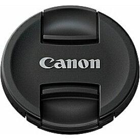 キヤノン CANON レンズキャップ(67mm) E-67II[LCAPE672]