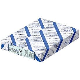 コクヨ KOKUYO PPCカラー用紙(共用紙) (A4・500枚/青) KB-C39NB[KBC39B]【wtcomo】