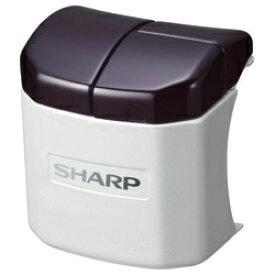 シャープ SHARP 【ロボット掃除機用】 「ロボット家電 COCOROBO(ココロボ)」コントローラー RX-CU1[RXCU1]