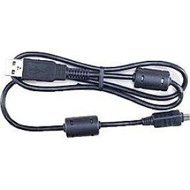 オリンパス OLYMPUS デジタルカメラ用USB接続ケーブル CB-USB8[CBUSB8]