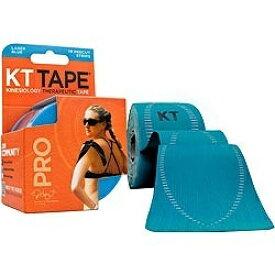 KT TAPE KTTAPE PRO ロールタイプ(レーザーブルー/15枚入) KTR1995 BL[KTR1995BL]