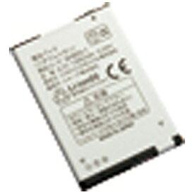 ソフトバンク SoftBank 【ソフトバンク純正】電池パック SHBDL1 [GALAPAGOS 003SH / Disney Mobile DM009SH対応]