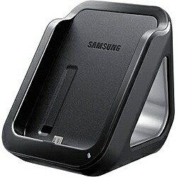au 【au純正】 GALAXY SII WiMAX ISW11SC用 Desktop Dock SCI11PVA