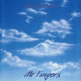 ブルースインターアクションズ Blues Interactions ミスター・フィンガーズ/アムネジア 【音楽CD】