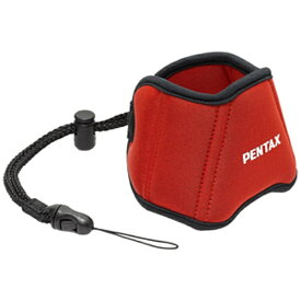 ペンタックス PENTAX フロートストラップ O-ST1352[フロートストラップOST1352]