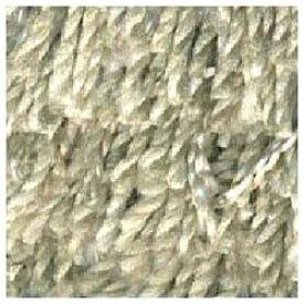 スミノエ SUMINOE ラグ スミトロンクロスシャギー(正円100×100cm/ベージュ)【日本製】[SCS2100R]