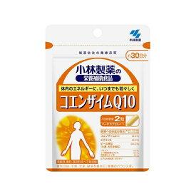 小林製薬 Kobayashi コエンザイムQ10(60粒)