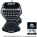 【送料無料】 ロジクール 有線ゲームボード[USB] Logicool G13 Advanced Gameboard(ブラック) G13r