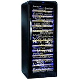 ドメティック DOMETIC 《基本設置料金セット》D100 ワインセラー DOMETIC MACAVE [94本 /右開き][D100]