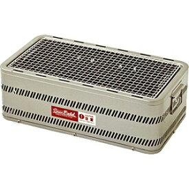 本間製作所 HONMA バーベキューグリル 「炭焼グルメ」 M-450-S