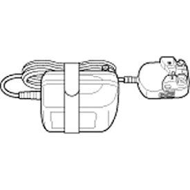 オムロン OMRON NE-U22用ACアダプター NE-U22-5[NEU225]