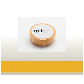 カモ井加工紙 KAMOI mt マスキングテープ(ひまわり) MT01P194