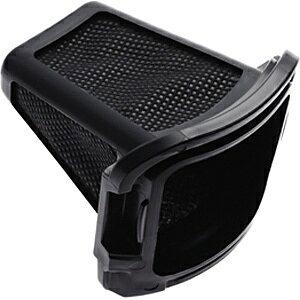 レイコップ raycop 【ふとんクリーナー用】 標準フィルター(3個入)(RS-300用) SP-RS001