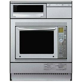 日立 HITACHI MRO-SK1S オーブンレンジ [30L][MROSK1]