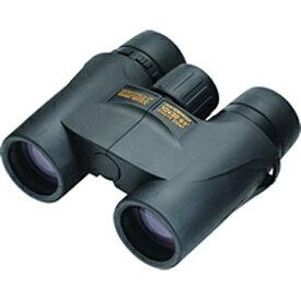 サイトロンジャパン SIGHTRON 8倍双眼鏡 SIIIMS832[S3MS832] 【メーカー直送・代金引換不可・時間指定・返品不可】