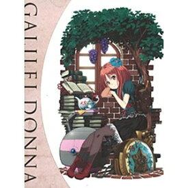 ソニーミュージックマーケティング ガリレイドンナ 1 完全生産限定版 【DVD】