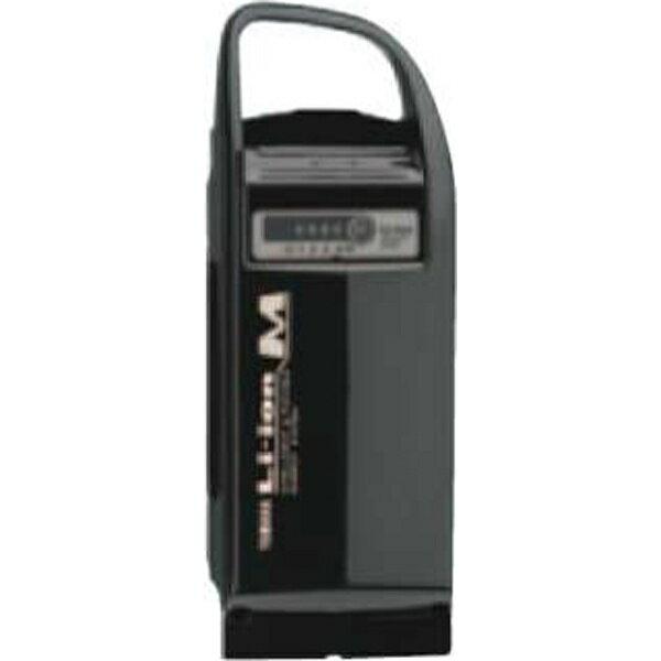 【送料無料】 ヤマハ スペアバッテリー X56-22 90793-25114(ブラック)【6.0Ah】