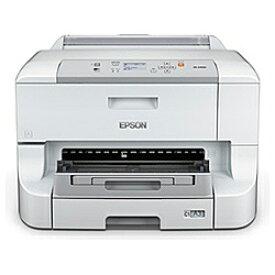 エプソン EPSON PX-S7050PS インクジェットプリンター [L判〜A3ノビ][PXS7050PS]【プリンタ】