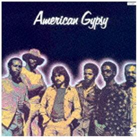 ユニバーサルミュージック アメリカン・ジプシー/アメリカン・ジプシー 生産限定盤 【CD】