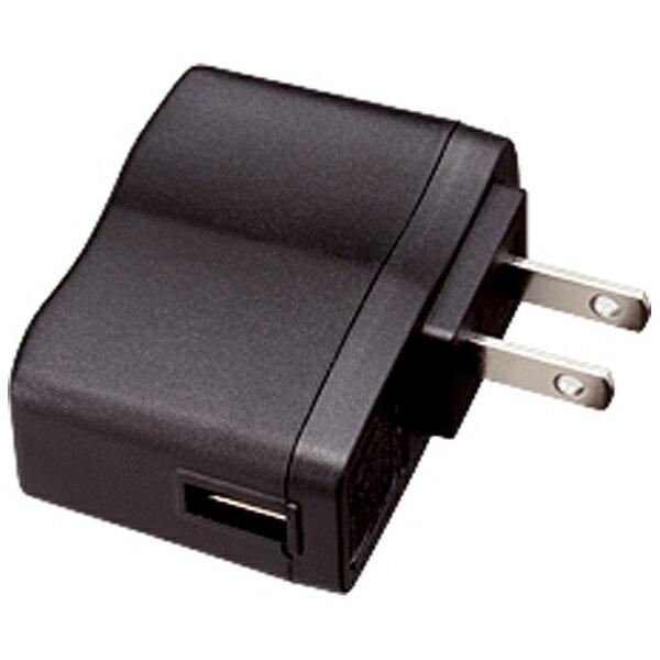エプソン EPSON ACアダプター SFAC01[SFAC01]
