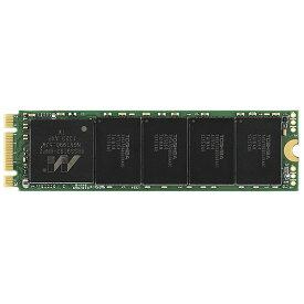 PLEXTOR プレクスター PX-G128M6e 内蔵SSD M6e [M.2 /128GB]【バルク品】