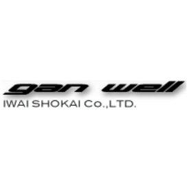 岩井商会 IWAI SHOKAI Fワイヤーバスケット 取付金具付