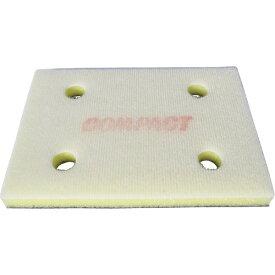 コンパクトツール COMPACT TOOL 73x105x10tクッションパッド 20832