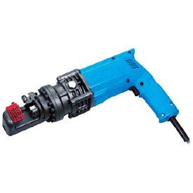 オグラ Ogura 油圧式鉄筋カッター HBC316