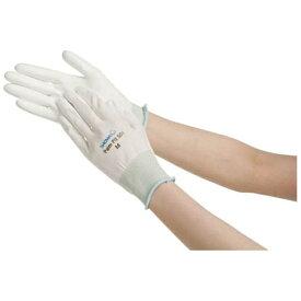 ショーワグローブ SHOWA B0501 被膜強化パームフィット手袋 XLサイズ B0501XL《※画像はイメージです。実際の商品とは異なります》