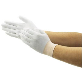 ショーワグローブ SHOWA B0510ニューパームフィット手袋 Lサイズ B0510L