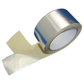 日東 Nitto アルミガラスクロステープ50mmx10m AG2055010