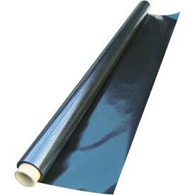 ダイヤテックス DIATEX ノンスリップシート黒(1100mm×10m) BKNSROLL