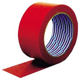 ダイヤテックス DIATEX パイオラン梱包用テープ K10RE50MMX25M
