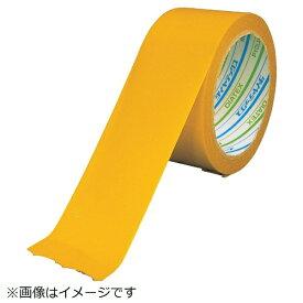 ダイヤテックス DIATEX パイオラン再帰反射テープ RF30W50《※画像はイメージです。実際の商品とは異なります》