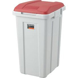 トラスコ中山 Rジョイント分別ボックス TRJ01 [45L]
