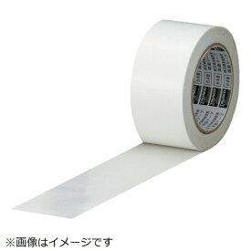 トラスコ中山 一般用両面テープ 100mmX20m TRT100