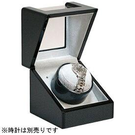 IGIMI 自動巻き上げ機 IG-ZERO106-18GR(グレー)[IGZERO10618GR]