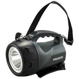 トラスコ中山 LEDスタンド付ハンディライト HL338L