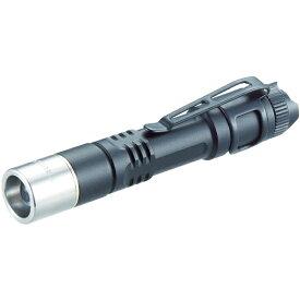 トラスコ中山 高輝度LEDペンライト PMLP135