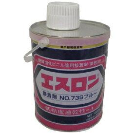 積水化学工業 SEKISUI 接着剤 ブルーS 1KG S731B