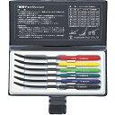 ツボサン 硬度チェック MA00600